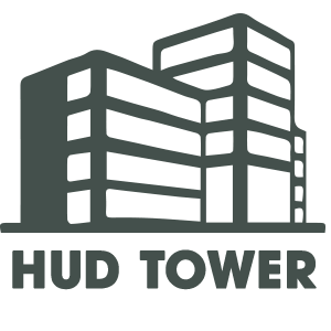 hud-tower